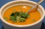 free soup image