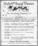 1920 ad image