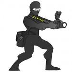 nikon ninja image