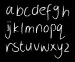 blackboard_abc