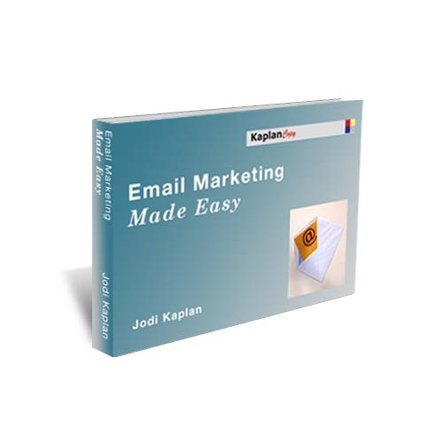email ebook