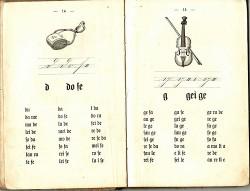 german school book image
