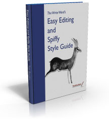 tom bentley style guide